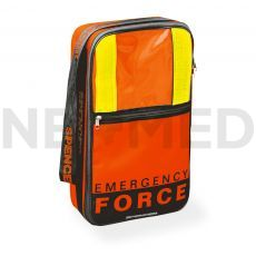 Τσάντα Εργαλειών Διάρρηξης Force Bag του οίκου Spencer Ιταλίας