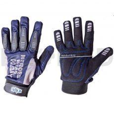 Γάντια Εργασίας Mechanic του οίκου HAIX Γερμανίας