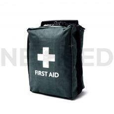 Φαρμακείο Πρώτων Βοηθειών Δασοπυροσβέστη NEOMED Fireman Micro