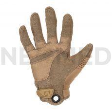 Γάντια Επιχειρησιακής Χρήσης KinetiXx X-Pect Coyote του οίκου W+R Pro Γερμανίας