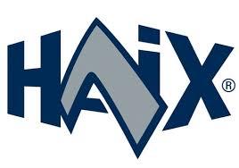 HAIX GmbH Γερμανίας