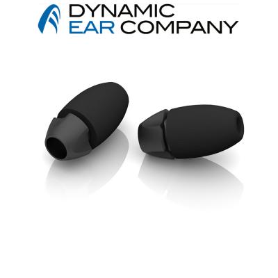 Dynamic Ear Company