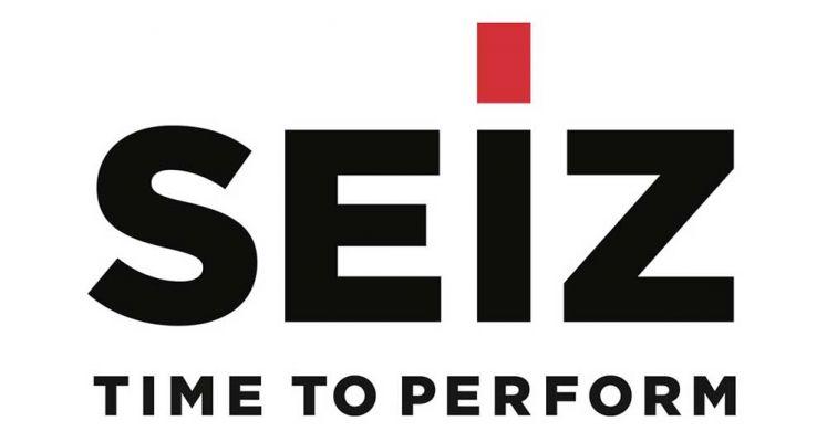 seiz-logo