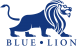 BLUE LION Medical Αγγλίας
