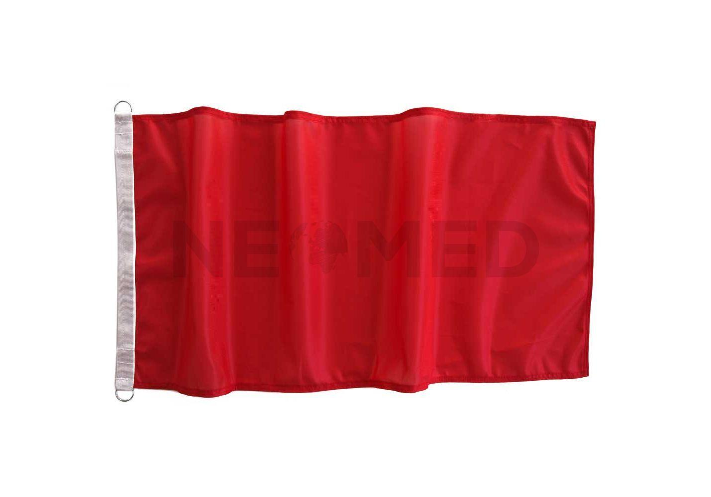 κόκκινο Τουπ