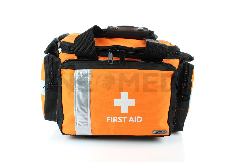 5785fb605a Τσάντα Α  Βοηθειών Pursuit του οίκου Reliance Medical Αγγλίας