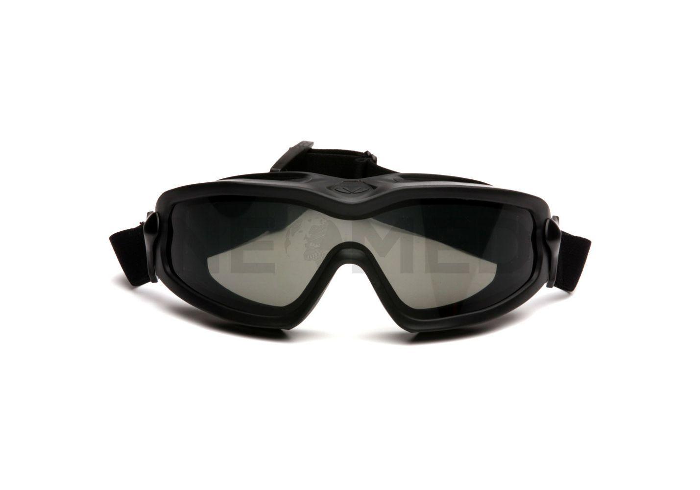 50aae4dc12 ... Mάσκα Προστασίας Οφθαλμών V2G Plus του οίκου Pyramex Αμερικής