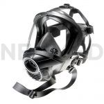 Μάσκα Προστασίας Αναπνοής FPS 7000 P-EPDM-M2-PC-CR του οίκου Drager Γερμανίας