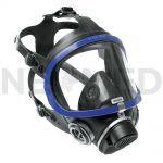 Μάσκα Προστασίας Αναπνοής X-Plore 5500 του οίκου Drager Γερμανίας