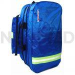 Σακίδιο Επειγόντων Blue Bag 4 του οίκου Spencer Ιταλίας