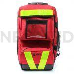 Διασωστικό Σακίδιο Αυτόματου Εξωτερικού Απινιδωτή και Πρώτων Βοηθειών Arky AED Large