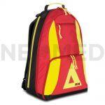 Διασωστικό Σακίδιο Πλάτης Daypack AED του οίκου PAX Γερμανίας