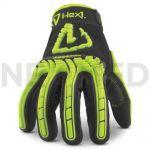 Γάντια Ασφαλείας Hex1 2131 του οίκου HexArmor Η.Π.Α.