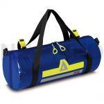 Τσάντα Μεταφοράς Φιάλης Οξυγόνου 2L Medi-Oxy της Γερμανικής PAX