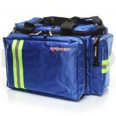 Τσάντα Επειγόντων Blue Bag 3 του οίκου Spencer Ιταλίας