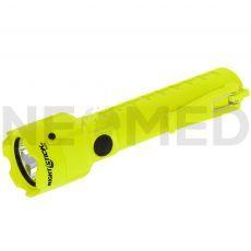 Φακός ATEX Zone 0 LED NightStick XPP-5420G του οίκου Bayco Inc Αμερικής