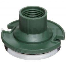 Μαγνητική βάση στήριξης για χημικές ράβδους του οίκου Cyalume® Technologies Η.Π.Α.