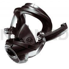 Μάσκα Προστασίας Αναπνοής FPS 7000 P-EPDM-M2-PC-S-fix του οίκου Drager  Γερμανίας