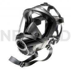 Μάσκα Προστασίας Αναπνοής FPS 7000 RA-EPDM-M2-PC-CR του οίκου Drager Γερμανίας