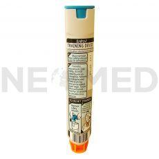 Εκπαιδευτική συσκευή EPIPEN®