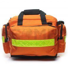 Τσάντα Πρώτων Βοηθειών Trauma Bag