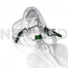Μάσκα Παροχής Οξυγόνου Hudson RCI Non-Rebreathing 4160