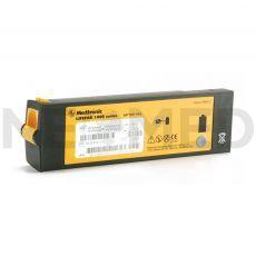 Μπαταρία LiMnO2 για απινιδωτή LIFEPAK 1000 AED του οίκου Physio-Control Η.Π.Α.