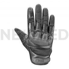 Γάντια Μάχης Αστυνομίας - Στρατού KinetiXx X-Pro της W+R Pro Γερμανίας