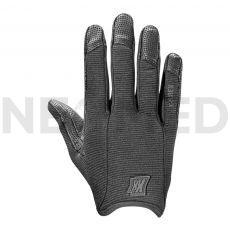 Γάντια Επιχειρησιακά Αστυνομίας - Στρατού KinetiXx X-Sirex της W+R Pro Γερμανίας