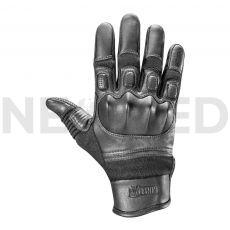 Γάντια Μάχης Αστυνομίας - Στρατού KinetiXx X-Trem της W+R Pro Γερμανίας
