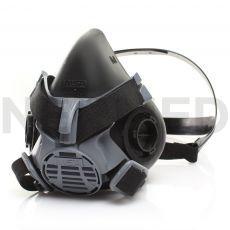 Μάσκα Αναπνευστικής Προστασίας Advantage 420 του Αμερικάνικου Οίκου MSA