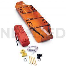 Φορείο Διάσωσης Sked Basic Rescue System του οίκου Skedco Αμερικής
