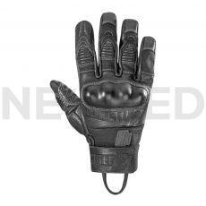 Επιχειρησιακά Γάντια Ταχείας Καταρρίχησης KinetiXx X-Rope του οίκου W+R Pro Γερμανίας