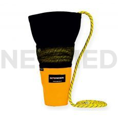 Σχοινί Θαλάσσιας Διάσωσης Res-Q-Rope του οίκου Spencer Ιταλίας