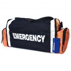 Τσάντα Πρώτων Βοηθειών Emergency του οίκου Spencer Ιταλίας