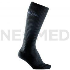 Κάλτσες Υπηρεσιακές Ψηλές του οίκου HAIX Γερμανίας