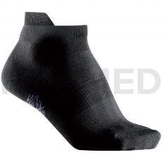 Κάλτσες Αθλητικές του οίκου HAIX Γερμανίας