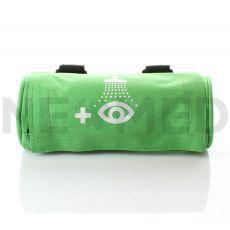 Τσαντάκι Συσκευής Πλύσης Οφθαλμών 200ml Belt Bag του οίκου Plum A/S Δανίας