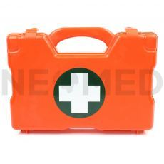 Βοηθητικό Φαρμακείο Α' Βοηθειών ΦΕΚ Β' 2562/2013 Χώρων Εργασίας WorkSafe ECO της Ελληνικής NEOMED