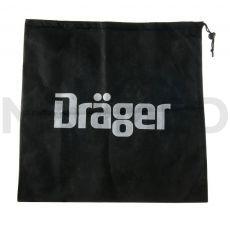 Τσάντα Μεταφοράς για Κράνος Ασφαλείας HPS 3500 του οίκου Drager Γερμανίας
