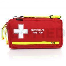 Τσαντάκι Α' Βοηθειών First Aid Bag Medium του οίκου PAX Γερμανίας