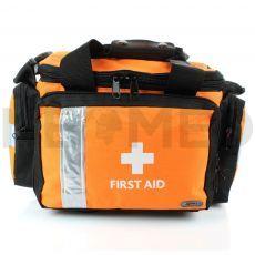 Τσάντα Α' Βοηθειών Pursuit του οίκου Reliance Medical Αγγλίας