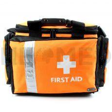 Τσάντα Α' Βοηθειών Pursuit Pro του οίκου Reliance Medical Αγγλίας