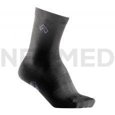 Κάλτσες Υπηρεσίας Business Socks του Γερμανικού οίκου HAIX