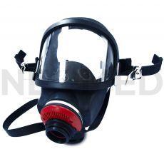 Μάσκα Αναπνευστικής Προστασίας 3S H-PS-F1 του οίκου MSA Αμερικής