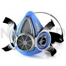 Μάσκα Αναπνευστικής Προστασίας Advantage 200 LS του οίκου MSA Αμερικής