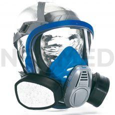 Μάσκα Αναπνευστικής Προστασίας Advantage 3221 του οίκου MSA Αμερικής