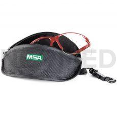 Θήκη Προστασίας για Γυαλιά Perspecta Soft του οίκου MSA Αμερικής