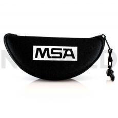 Θήκη Προστασίας για Γυαλιά Perspecta Hard του οίκου MSA Αμερικής