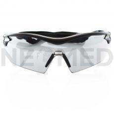 Γυαλιά Σκοποβολής Racers CLear Lenses του οίκου MSA Αμερικής